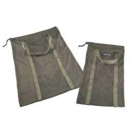 Fox Sak Na Boilie Royale Air Dry Bag Large 6 kg