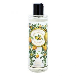 Panier des Sens Sprchový gel pro citlivou pokožku Provence (Shower Gel) 250 ml