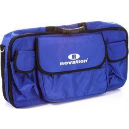 Novation UltraNova Bag Klávesový obal