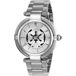 Invicta Star Wars 26122
