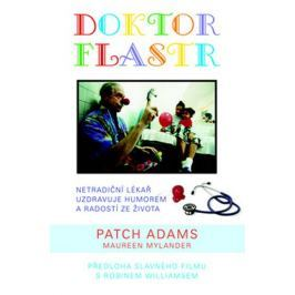 Adams Patch: Doktor Flastr