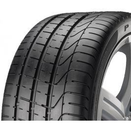 Pirelli P ZERO 275/30 ZR20 97 Y - letní pneu