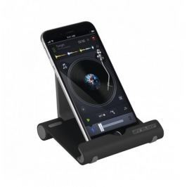 RELOOP Tablet Stand Stojan na notebook