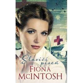 McIntosh Fiona: Slavičí píseň