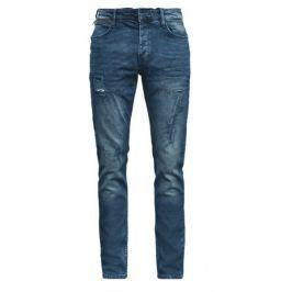 Q/S designed by pánské jeansy 31/32 modrá