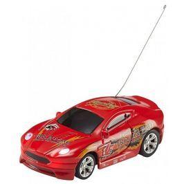 Revell Mini RC autíčko 23534 - Sport Car - červené