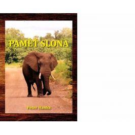 Hanks Peter: Paměť slona