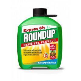 Roundup Expres 6h 5L Premix