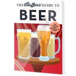 Goodall Jonathan, Eyres Harry,: Jak blafovat o pivu