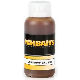 Mikbaits Tekutá Potrava Lososový Extrakt 100 ml