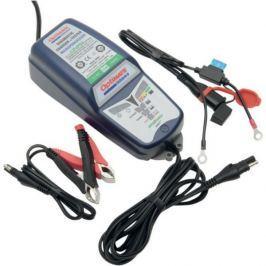 OptiMate Lithium nabíječka baterií 12V-5A  12V/5A