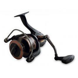 FOX RAGE Naviják Catfish CR600 Reel