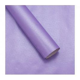 Balicí papír, perláž, fialový, 5 archů