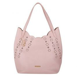 Bulaggi Dámská kabelka Destiny Pearl Deco 30575-61 Pastel Pink