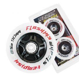 Tempish Flashing 90x24 85A