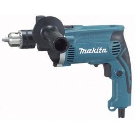 Makita HP1630K - II. jakost