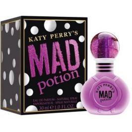 Katy Perry Katy Perry´s Mad Potion - EDP 100 ml