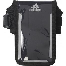Adidas R Media Armp Black/White/Reflective NS