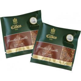 Eilles Tea Diamond Rooibos Vanilla 50 sáčků
