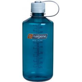 Nalgene Original Narrow-Mouth 1000 ml Trout Green
