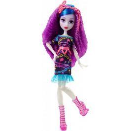 Monster High Ari Hauntington v Monstrózním napětí