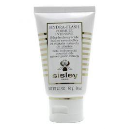 Sisley Hydratační přípravek Hydra-Flash Formule Intensive 60 ml