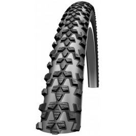 Schwalbe Smart Sam Performance treking (drát 37x622)