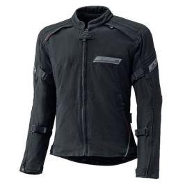 Held pánská bunda RENEGADE vel.L černá, Humax (voděodolná)