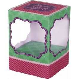 Birkmann Dárková krabička na pečená lízátka CAKE POP