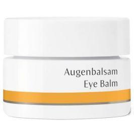 Dr. Hauschka Balzám na oči (Eye Balm) 10 ml