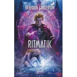 Sanderson Brandon: Ritmatik