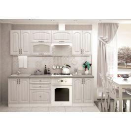 Kuchyně VERONA 180/240, zlatý jasan