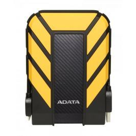 Adata HD710P 2TB External 2.5