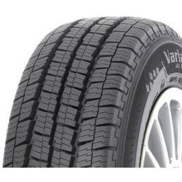 Matador MPS125 Variant 185/- R14 C 102/100 R - celoroční pneu