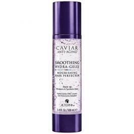Alterna Hydratační gel proti krepatění vlasů Caviar Anti-Aging (Smoothing Hydra-Gelée Nourishing Hair Perfec