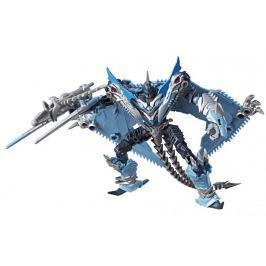 Transformers TRA MV5 Deluxe figurky - Strafe