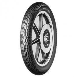 Bridgestone 3.00 - 19 L303 49S TT