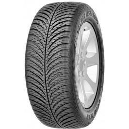 Goodyear Vector 4Seasons Gen-2 205/55 R16 91 H - celoroční pneu