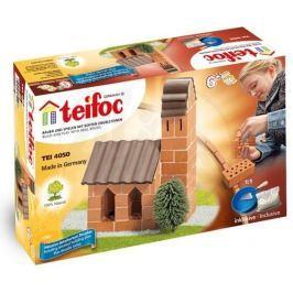 Teifoc 3580 Kostel