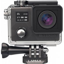 LAMAX X8.1 Sirius - II. jakost