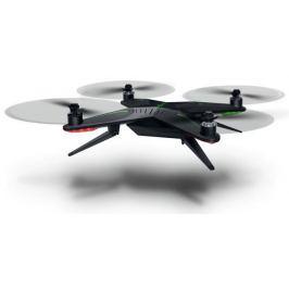 XIRO XPLORER Drone RTF - II. jakost