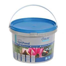 Oase AquaActiv OptiPond 5 l