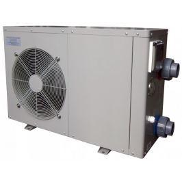 MAKERS Bazénové tepelné čerpadlo TM15