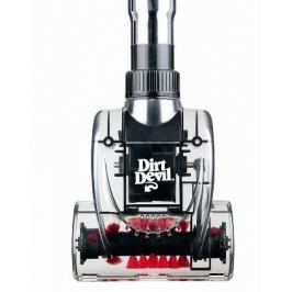 Dirt Devil MINI TURBO kartáč (all)