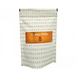 Energy Chanca Piedra (Phyllanthus niruri) - bylinný čaj 105 g