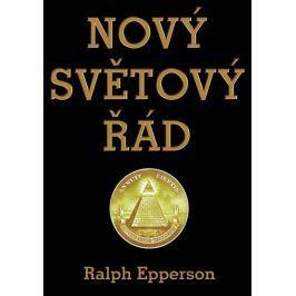 Epperson Ralph: Nový Světový řád