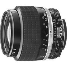 Nikon Nikkor 35 mm f/1,4 A