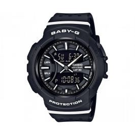 Casio BABY-G BGA 240-1A1