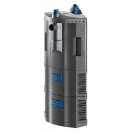 Oase Interní filtr BioPlus 100 Thermo