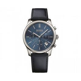 Hugo Boss Black Time-One 1513431